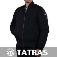 タトラスのブルゾン/ジャケット                                   ...
