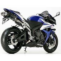スリップオン Cbr600rr バイク用マフラー 通販 価格比較 価格 Com