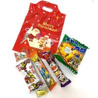 ■1袋の大きさ:高さ約33cm×横幅20cm  ※パッケージデザインやお菓子の種類は 若干変更される...