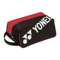 YONEX ヨネックス バドミントン テニス ソフトテニス バッグ シューズケース BAG1933