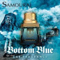 14mlサイズ  メンズフレグランス(香水)「サムライシリーズ」として日本でも絶大な人気を誇っている...