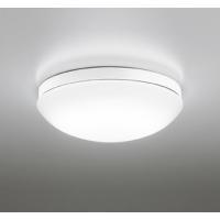 ■LED電球フラット形 16.2W(GX53-1a)No.251P ■樹脂(白色) ■アクリル(乳白...