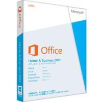 文書作成や、編集、共有に必要なアプリケーションが揃っています。 Word、Excel、Outlook...