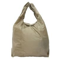 レジ袋規制がもうすぐいろいろなところで始まりますよね。そろそろマイレジ袋持たなくちゃね。そこでコンパ...