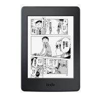 【商品名:】Kindle Paperwhite 32GB マンガモデル■黒 キャンペーン■未開封 /...