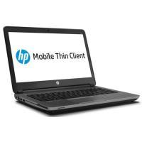 【商品名:】HP製■ノートPC mt41 Mobile Thin Client■F3Z07PA#AB...