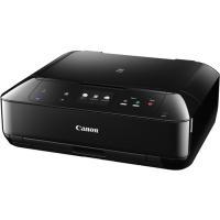 【商品名:】Canon製■インクジェット複合機■PIXUS MG7530BK□新品 / 【商品状態:...