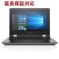 【商品名:】Lenovo製■ノートPC IdeaPad 300S■80KU00C0JP■新品未開封 ...