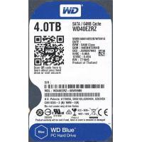 【商品名:】Western Digital製HDD WD40EZRZ-RT2 4TB SATA600...