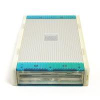 【商品名:】I-O DATA製★外付MOドライブ MOA-AX640S/USB● / 【商品状態:】...