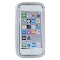 【商品名:】Apple■第6世代 iPod touch■MKHX2J/A■シルバー/32GB■新品 ...