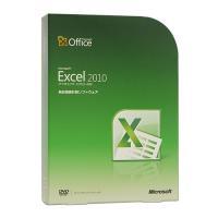 【商品名:】Excel 2010★製品版★新品未開封 / 【商品状態:】新品未開封品です。 / 【検...