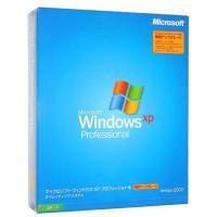 【商品名:】Windows XP Professional★特別アップグレード☆新品未開封 / 【商...