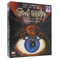 【商品名:】bad mojo THE ROACH GAME バッドモジョ 日本語版★Mac★未開封 ...