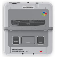 【商品名:】New 3DS LL■スーパーファミコン エディション■未開封 / 【商品状態:】新品未...