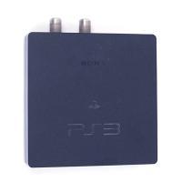 【商品名:】SONY PS3専用地デジチューナーtorne CECH-ZD1J / 【商品状態:】動...