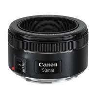 【商品名:】Canon■単焦点レンズ EF50mm F1.8 STM■新品未開封 / 【商品状態:】...