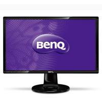 【商品名:】BenQ製■24型 LCDワイドモニタ GL2460HM■ブラック■未開封 / 【商品状...