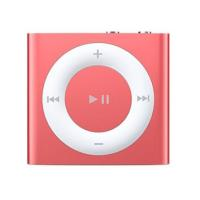 【商品名:】Apple■第5世代 iPod shuffle■MD773J/A■ピンク/2GB■未開封...