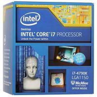 【商品名:】Core i7 4790K■4GHz LGA1150■SR219■ / 【商品状態:】動...
