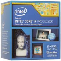 【商品名:】Core i7 4790 Haswell■3.6GHz LGA1150■SR1QF■ /...
