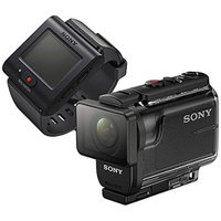【商品名:】SONY製■デジタルHDビデオカメラ■HDR-AS50R■未開封 / 【商品状態:】新品...