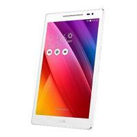 【商品名:】ASUS■ASUS ZenPad 8.0 Z380M-WH16■ホワイト■新品未開封 /...