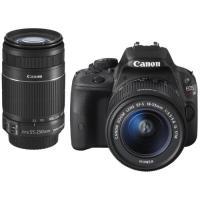 【商品名:】Canon製■EOS Kiss X7 ダブルズームキット□新品 / 【商品状態:】新品未...