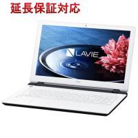 【商品名:】NEC■LAVIE Note Standard NS100/F1WP4■PC-NS100...