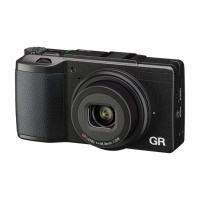 【商品名:】RICOH製■デジタルカメラ GR II■1620万画素■新品未開封 / 【商品状態:】...