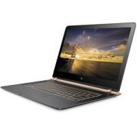 【商品名:】HP製■ノートPC Spectre 13-v006TU■ダークグレー/ブロンズゴールド■...