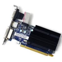 【商品名:】SAPPHIRE製グラボ★HD6450 1G DDR3★PCIExp 1GB▲ / 【商...