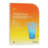 【商品名:】Office Home and Business 2010★製品版★新品未開封 / 【商...