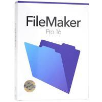 【商品名:】FileMaker Pro 16★製品版★Win&Mac両対応版★HL2B2J/A★新品...