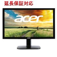 【商品名:】Acer製■21.5型 液晶モニタ KA220HQbid■新品未開封 / 【商品状態:】...