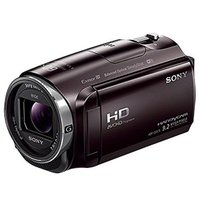 【商品名:】SONY製■デジタルビデオカメラ■HANDYCAM HDR-CX670(T)■未開封 /...