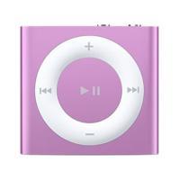 【商品名:】Apple■第5世代 iPod shuffle■MD777J/A■パープル/2GB■未開...