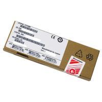【商品名:】Lenovo■57Y4390■DDR3 PC3-10600 2GB■新品未開封 / 【商...