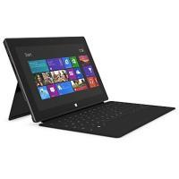 【商品名:】マイクロソフト■SurfaceRT 64GB+TouchCover■9JR-00019□...