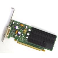 【商品名:】グラフィックボード★NVS 285★PCIExp 128MB DDR2★ / 【商品状態...