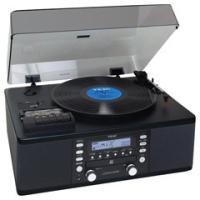 ●大切に保管している懐かしのアナログレコードや、エアチェックで録音したライブ演奏のテープなどの貴重な...
