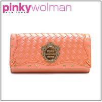 Pinky Wolman/ピンキーウォルマン/商品説明 【商品名】Pinky Wolman/ピンキー...
