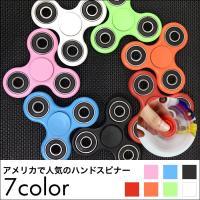 ■商品説明■  Fidget Hand Spinner Toy 指スピナー   ウィジェット フォー...