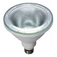 LDR14D-M-G050 LED電球ビーム形 ELPA(エルパ・朝日電器)|exsight-security