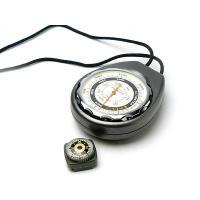 [送料無料・日本製]エバートラスト社製高度計…気圧目盛:620〜1,040hpa・高度目盛:0〜5,...