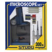 ■プレゼントに! 携帯ゲームやゲームソフトも良いですが、今年のプレゼントは顕微鏡にしてみませんか?逆...