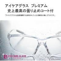 あすつく 飛沫感染予防 アイケアグラス プレミアム EC-01 EC-01S EC-03 EC-06ウィルス対策 感染予防 ゴーグル 医療機関でもご活用頂いている高スペックなグラス