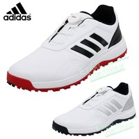 adidas Golf(アディダスゴルフ) 日本正規品 CP TRAXION SL BOA(トラクションボア) スパイクレスゴルフシューズ 「IG315」