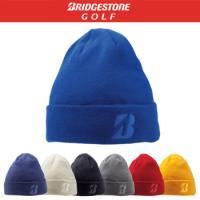 ●素材:アクリル100% ●サイズ:フリーサイズ(56〜59cm) ●カラー:ブルー(BL)、ネイビ...