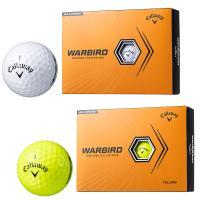 ボール構造:2ピース  コア:ポリブタジェン  カバー:ソフトウレタン カバーパターン:ヘックス・エ...